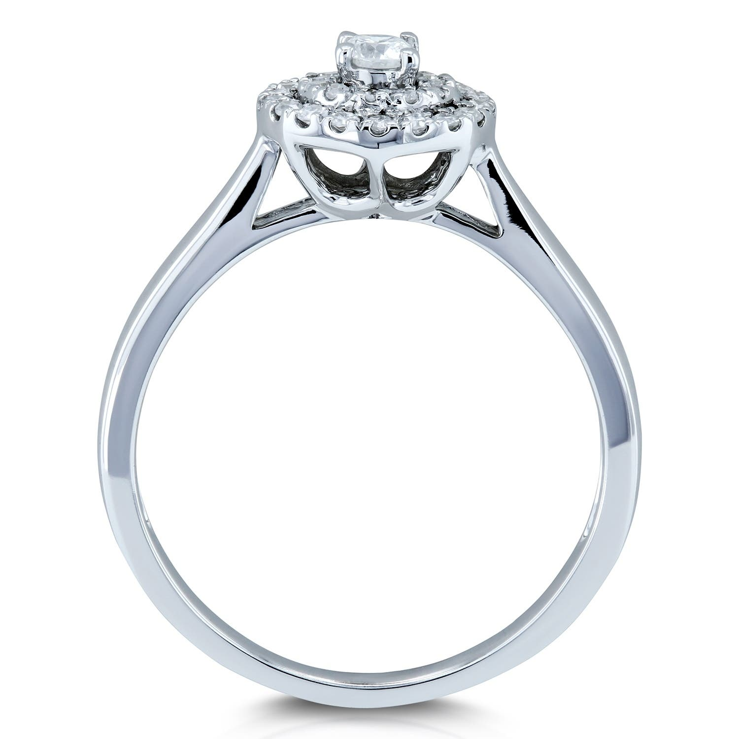 Buy Diamond Rings Online At Overstock Com Our Best Rings