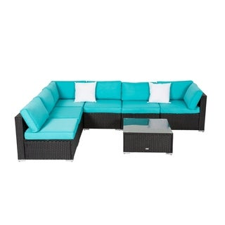 Patio Furniture   Find Great Outdoor Seating & Dining Deals Shopping ...