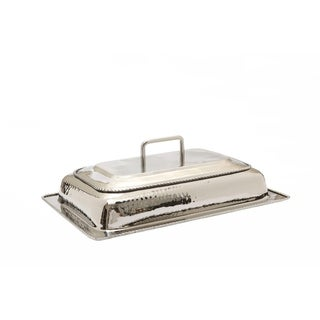 683 Chaffing Dish LID, (Chaffing Dish Sold Separately )