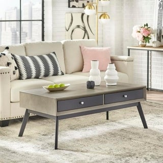angelo:HOME Maxwell Coffee Table