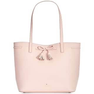 60a7135757d Buy Kate Spade Tote Bags Online at Overstock.com   Our Best Shop By ...