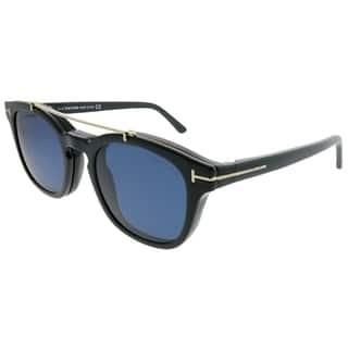 907b68ced6a5 Women s Sunglasses