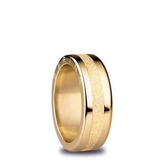 BERING Ring Combination. Interchangeable Mix & Match Rings - Frankfurt