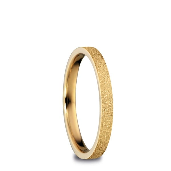 BERING Inner Ring. Interchangeable Mix & Match Rings - 557-29-X1