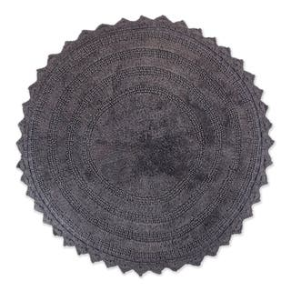 Oval Bath Rugs Mats Find Great Towels Deals Ping At