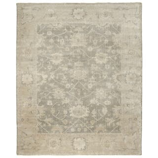 Buy 9 X 12 Rugs Online At Overstock Com Our Best Area