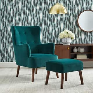 buy tropical living room chairs online at overstock com our best