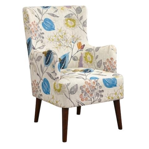 angelo:HOME Jane Chair