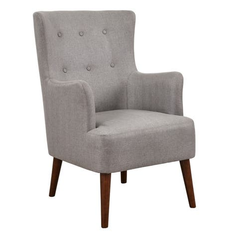 angelo:HOME Jane Chair