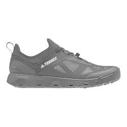 Men's adidas Terrex Climacool Voyager Aqua Water Shoe Black/Black/Black (More options available)