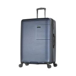 Olympia Taurus 29'' Expandable Large-Size Spinner Navy