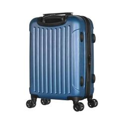 Olympia Whistler II 29'' Expandable Large-Size Spinner Navy