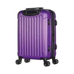 Olympia Whistler II 29'' Expandable Large-Size Spinner Purple