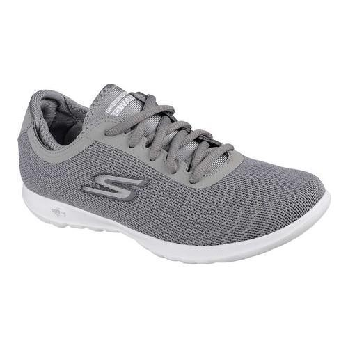 Women's Skechers GOwalk Lite - Intuitive outlet wiki cheap the cheapest fashionable sale online clearance authentic discount visit new uUPUZSeIo