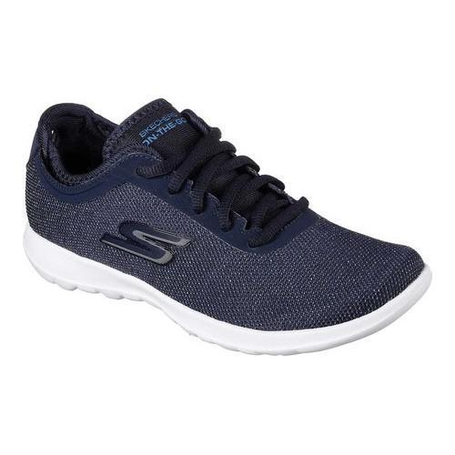 Skechers Gowalk Lite Sneaker Intuitive (femmes) 100% D'origine Prix Pas Cher qx0hv