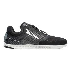 Altra Footwear Vanish-R Running Shoe Black