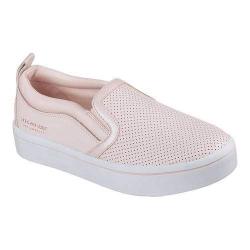 100% guaranteed cheap online Women's Hi-Lites - Perf-erred clearance cheapest price buy cheap good selling countdown package clearance exclusive hMnWMO