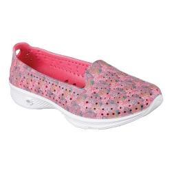 Women's Skechers H2GO Flutter Water Shoe Pink