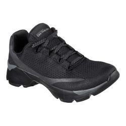 Women's Skechers ONE Bora Sneaker Black/Black