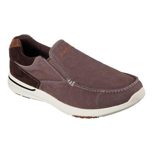 Skechers Olution Men's Shoes uGY7Kun