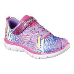 Girls' Skechers Skech Appeal 2.0 Tropic Tidbit Sneaker Multi
