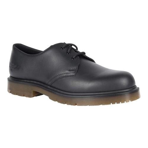 Dr. Dr. Martens Work Arlington Ns Work Shoe Martres Travail Arlington Ns Chaussure De Travail Large Gamme De Prix Pas Cher À Vendre Nouvelle Arrivee Sast Prix Pas Cher Vente Sortie l2V8H6