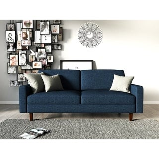 Link to Goss Sofa Similar Items in Living Room Furniture Sets