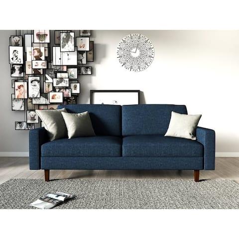 Goss Mid-century Modern Sofa