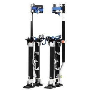 Pentagon Tool Mag Pros Magnesium Drywall Stilts Highest Quality