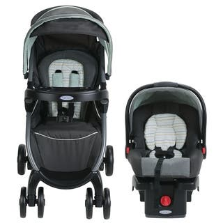 Buy Car Seat Travel Systems Online At Overstock Our Best