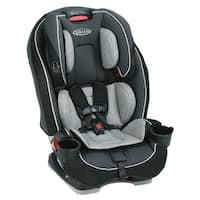 Graco® SlimFit™ All-in-One Car Seat, Darcie