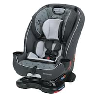 Graco® Recline N' Ride™ 3-in-1 Car Seat featuring On the Go™ Recline, Clifton