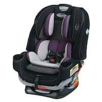 Graco® 4Ever® Extend2Fit® 4-in-1 Car Seat , Jodie