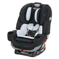 Graco® 4Ever® Extend2Fit® 4-in-1 Car Seat, Hyde