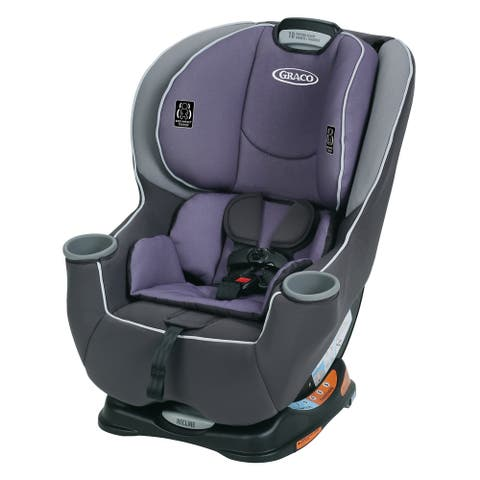 Graco® Sequence 65 Convertible Car Seat, Anabele
