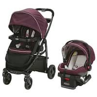 Graco® Modes™ Travel System, Nanette
