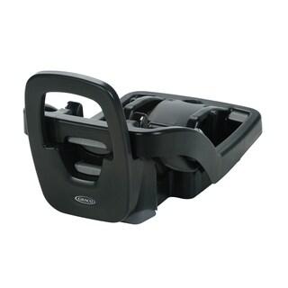 Graco® SnugRide® SnugLock Extend2Fit® Infant Car Seat Base, Black