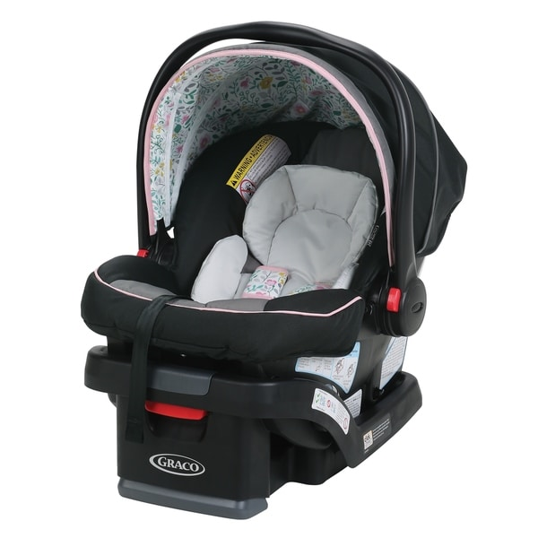 Shop Graco® SnugRide® SnugLock™ 30 Infant Car Seat, Tasha