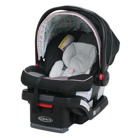 Baby Gear Shop Our Best Baby Deals Online At Overstock