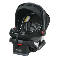 Graco® SnugRide® SnugLock™ 35 XT Infant Car Seat, Studio