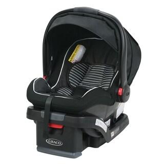 Graco® SnugRide® SnugLock 35 XT Infant Car Seat, Studio