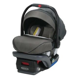 Graco® SnugRide® SnugLock 35 Platinum XT Infant Car Seat, Bryant