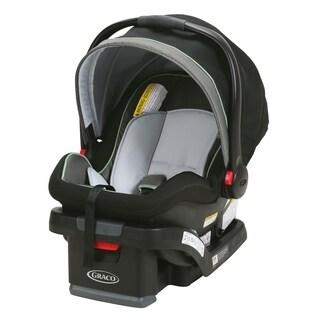 Graco® SnugRide® SnugLock 35 Infant Car Seat, Ames