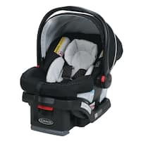 Graco® SnugRide® SnugLock™ 30 Infant Car Seat, Balancing Act