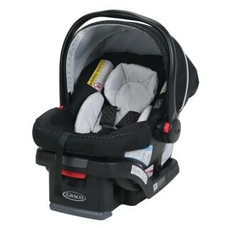 Graco® SnugRide® SnugLock 30 Infant Car Seat, Balancing Act