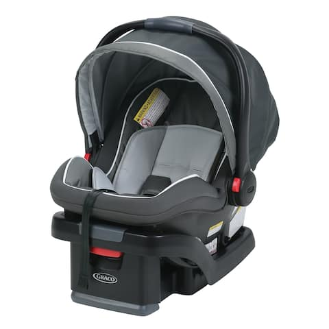 Graco® SnugRide® SnugLock 35 Infant Car Seat, Tenley