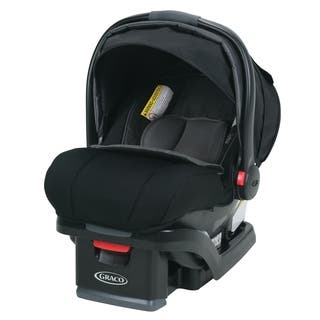 Buy Infant Car Seats Online At Overstock Our Best Car