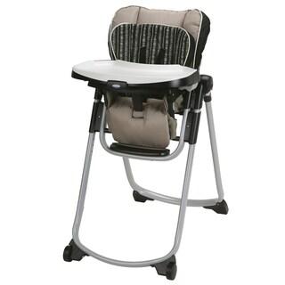 Graco® Slim Spaces Highchair, Amari
