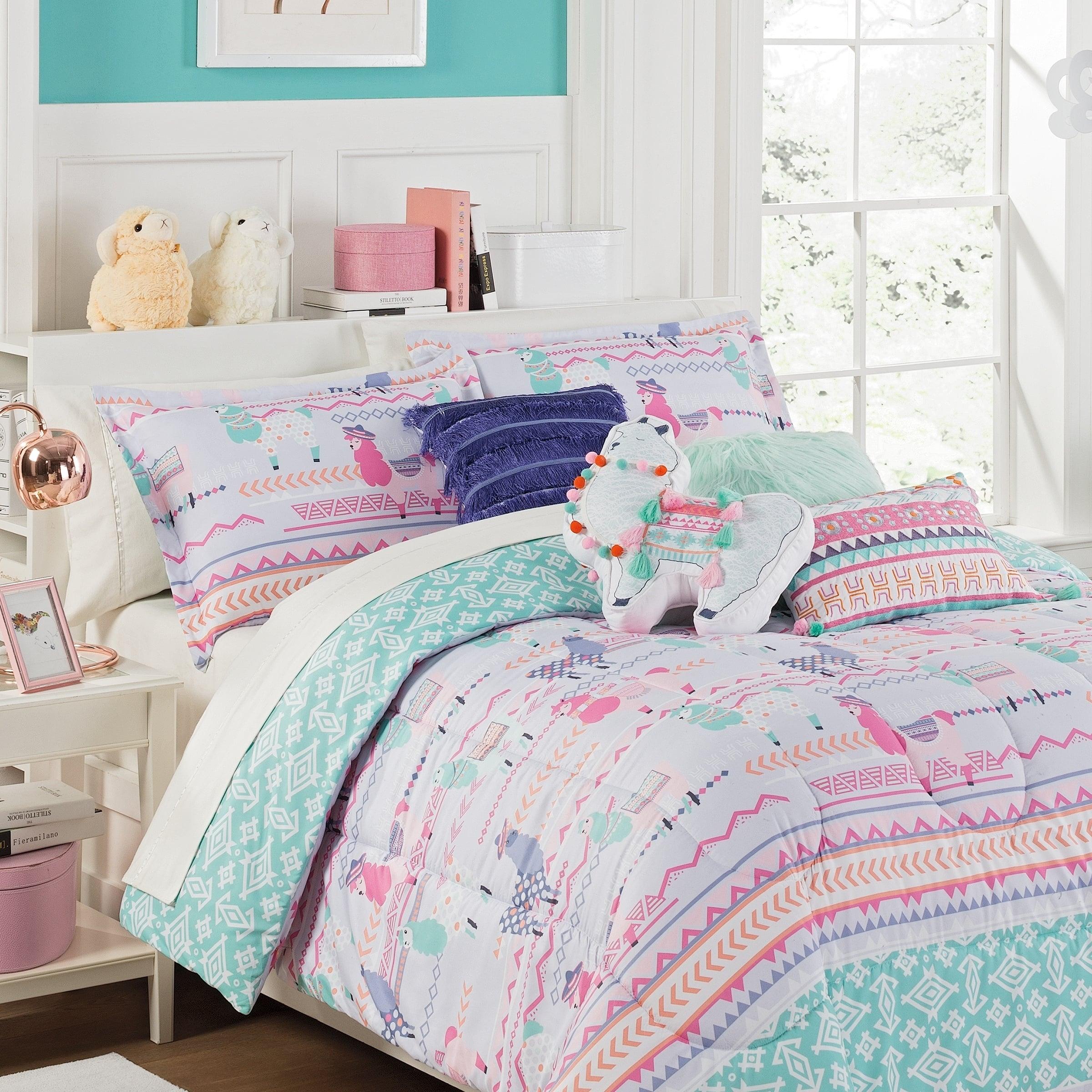 Buy Kids Comforter Sets Online At Overstock Com Our