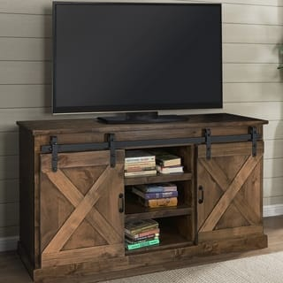 Buy Assembled Over 60 Inches Tv Stands Online At